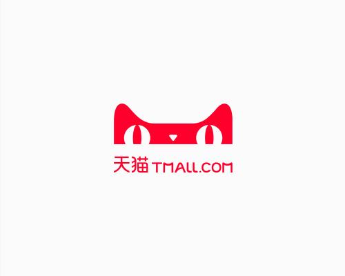 https://milont.tmall.com/index.htm?spm=a1z10.5-b-s.w5002-21994464570.2.757b3da7UJHNrC